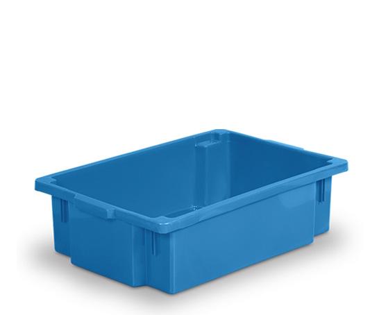 embalagens plásticas recicláveis