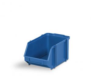 Caixa Gaveteiro Bin 05