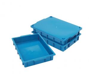 Caixa Plástica 1022 7L