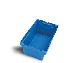 Caixa Plástica 1043 20L