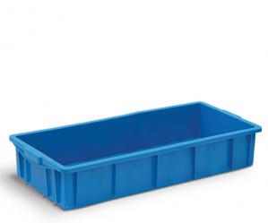Caixa Plástica 1024 30L